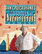 Adventures In Architecture by Dan…