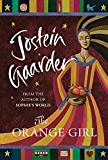 Anderson, James: The Orange Girl