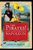 Defoe, Gideon: The Pirates! in an Adventure with ...