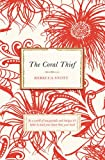 Stott, Rebecca: The Coral Thief