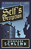 Bernhard Schlink: Self's Deception
