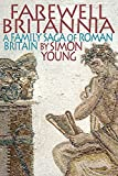 Young, Simon: Britain According to the Romans