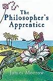 JAMES MORROW: THE PHILOSOPHER'S APPRENTICE