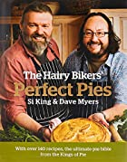 The Hairy Bikers' Perfect Pies: The…