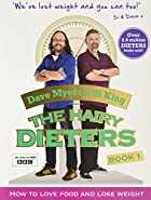 The Hairy Dieters: How to Love Food and Lose…