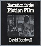 Bordwell, David: Narration in the Fiction Film