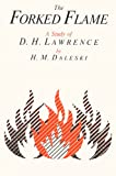 Daleski, H. M.: The Forked Flame: A Study of D.H. Lawrence