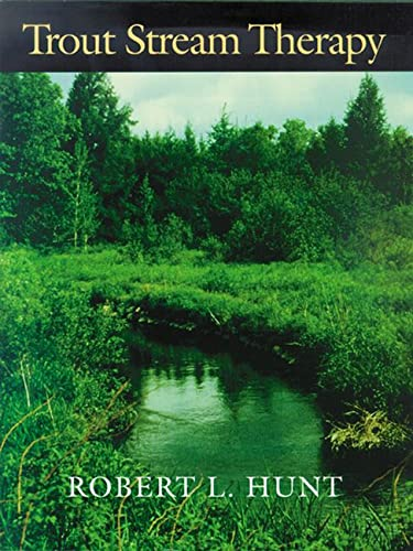 trout-stream-therapy-a-north-coast-book