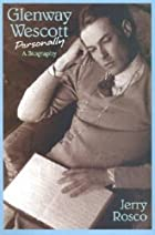 Glenway Wescott personally : a biography by…