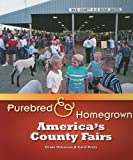 Drake Hokanson: Purebred and Homegrown: America's County Fairs
