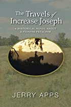 The Travels of Increase Joseph: A Historical…
