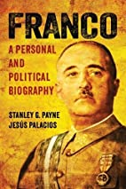 Franco: A Personal and Political Biography…