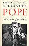 Pope, Alexander: Poems of Alexander Pope