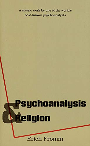 psychoanalysis-and-religion-the-terry-lectures-series