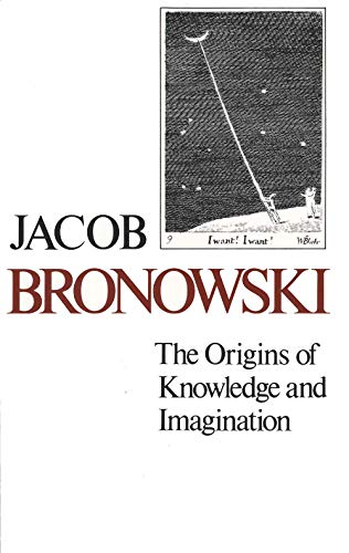 the-origins-of-knowledge-and-imagination-the-mrs-hepsa-ely-silliman-memorial-lectures-series