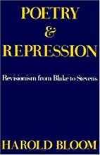 Poetry and Repression: Revisionism from…