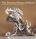 Jackson-Stops, Gervase: The Treasure Houses of Britain: Five Hundred Years of Private Patronage and Art Collecting