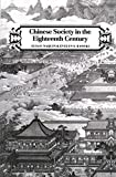 Naquin, Susan: Chinese Society in the Eighteenth Century