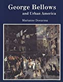 Doezema, Marianne: George Bellows and Urban America