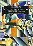 Hamilton, George Heard: Painting and Sculpture in Europe 1880-1940