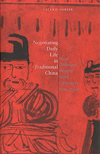 negotiating-daily-life-in-traditional-china-how-ordinary-people-used-contracts-600-1400
