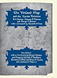 Marston, Thomas E.: The Vinland Map and the Tartar Relation