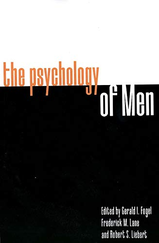 the-psychology-of-men-psychoanalytic-perspectives