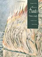Images of the Journey in Dante's Divine…