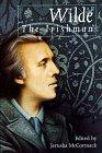Wilde the Irishman by Jerusha Hull McCormack