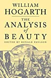 Hogarth, William: The Analysis of Beauty