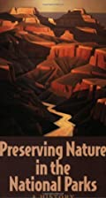Preserving Nature in the National Parks: A…