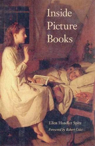 inside-picture-books