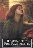 Reading the Pre-Raphaelites by Tim Barringer