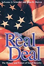 The Real Deal: The History and Future of…