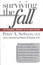 Surviving the Fall: The Personal Journey of…