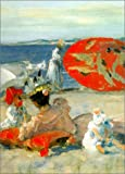 Weinberg, H. Barbara: American Impressionism and Realism: The Painting of Modern Life, 1885-1915
