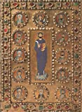 Evans, Helen C.: The Glory of Byzantium: Art and Culture of the Middle Byzantine Era, A.D. 843-1261