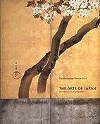 The Arts of Japan: An International…