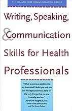 Writing, Speaking, and Communication Skills…