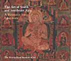 The Art of South and Southeast Asia: A…