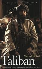 Taliban: Militant Islam, Oil and…