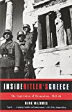 Mazower, Mark: Inside Hitler&#39;s Greece: The Experience of Occupation, 1941-44