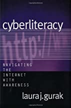 Cyberliteracy: Navigating the Internet with…