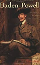 Baden-Powell by Tim Jeal