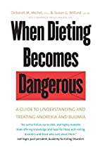 When Dieting Becomes Dangerous: A Guide to…