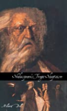 Shakespeare's Tragic Skepticism by Millicent…