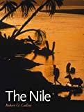 Collins, Robert O.: The Nile