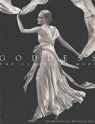 goddess-the-classical-mode-metropolitan-museum-of-art-series