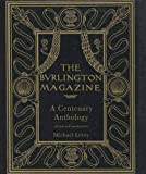 Levey, Michael: The Burlington Magazine: A Centenary Anthology