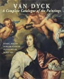 Millar, Oliver: Van Dyck: A Complete Catalogue of the Paintings